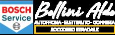Auto Officina Bollini Aldo